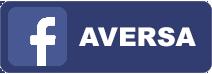 Facebook Escape Room Aversa